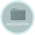 pager-resources