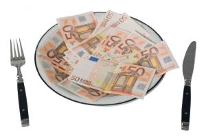 savings_plate