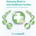 waste booklet front page