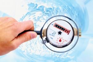 watermeter-(small)
